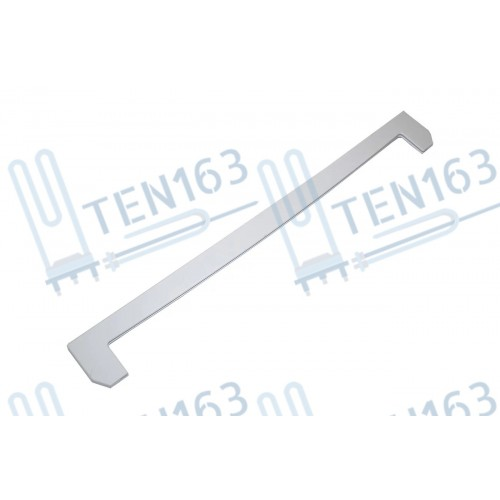 Обрамление полки для холодильника Beko 4614750200 49 см. - 49,5 см