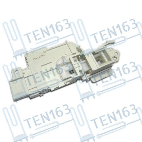 УБЛ для стиральной машины Electrolux, Zanussi, AEG 1461174045