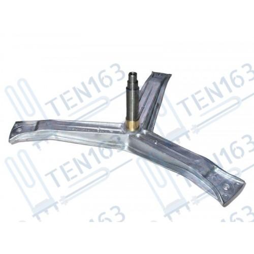 Крестовина для стиральной машины Bosch Maxx, Classixx VARIOPERFECT,Siemens 215117