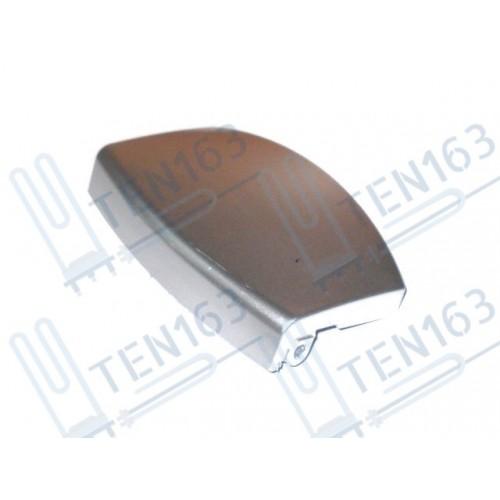 Ручка для стиральной машины Electrolux, Zanussi, AEG 1108254135, 1108254101