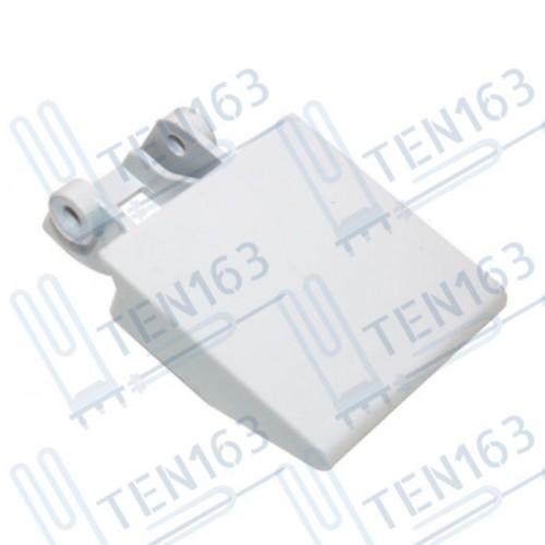 Ручка для стиральной машины Electrolux, Zanussi, AEG 1240119006