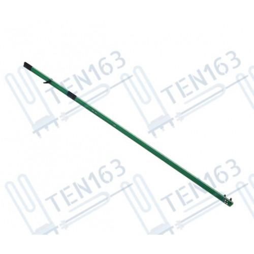 Датчик температуры для водонагревателя Ariston ABS 2500W 65102543