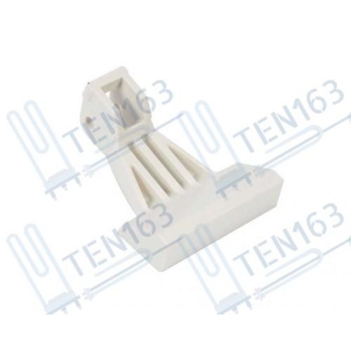 Ручка для стиральной машины Electrolux, Zanussi, AEG 50680276008 50203129007