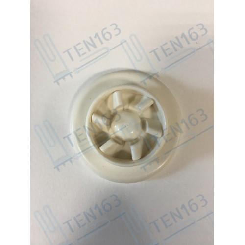 Муфта стакана для блендера Moulinex MS-0A04265