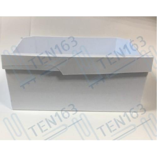Ящик для морозильной камеры Позис верхний