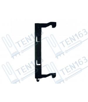 Крючок дверцы микроволновой печи СВЧ Samsung DE64-00028A