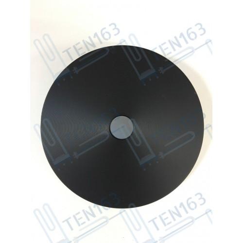 ТЭН к мультиварке Philips HD2173 900 Вт