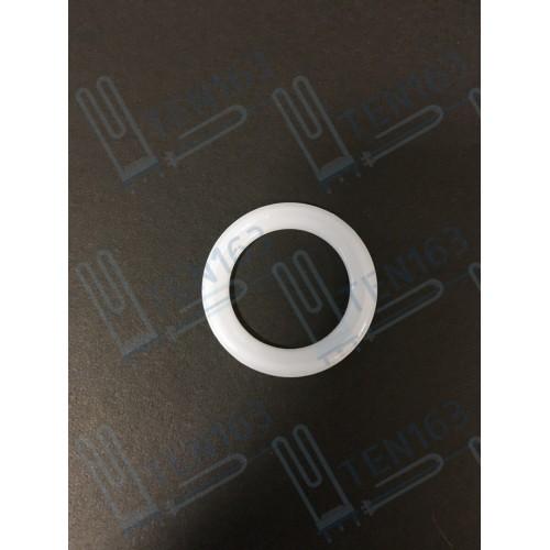 Кольцо к шнеку электромясорубки Polaris PMG 0302