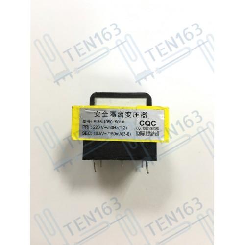 Преобразователь тока для мультиварки EL35-10501501X