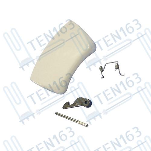 Ручка для стиральных машин INDESIT, Kaiser 141736 Италия