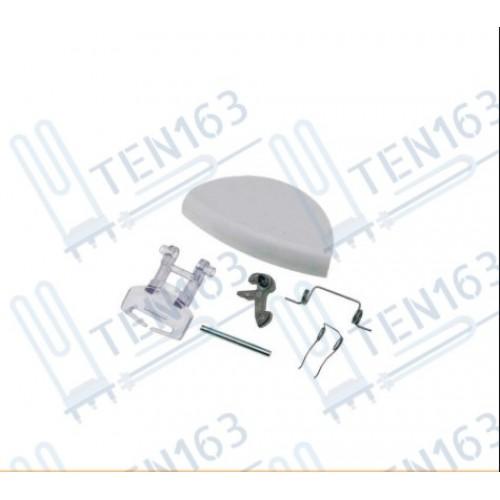 Ручка люка для стиральной машины ARDO 651027678, 719005000