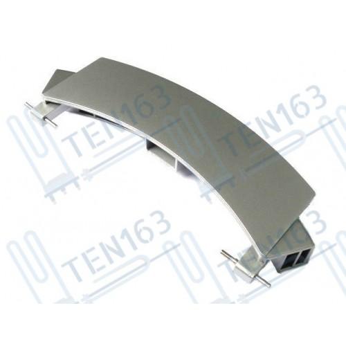 Ручка для стиральной машины Bosch, Siemens Оригинал 00659273
