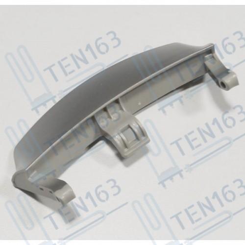 Ручка люка для стиральной машины BOMPANI (M6542038689), VESTEL (42038689)