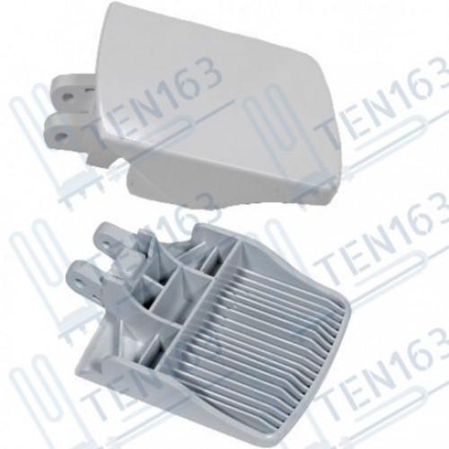 Ручка для стиральной машины VESTEL 42040139, BOMPANI M6542040139