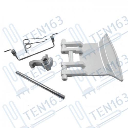 Ручка люка для стиральной машины ARDO 651002275, Asko 278625, Zanussi