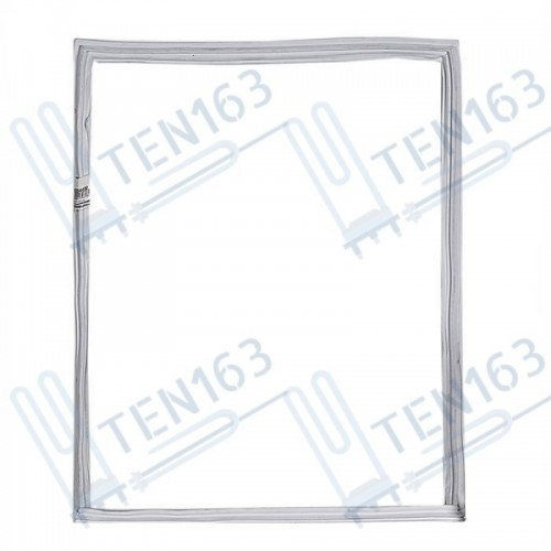 Уплотнительная резинка для холодильника 550x1240 Орск 8, Снайге 15, Орск 408