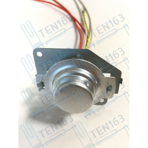 Датчик температуры тэна для мультиварки Philips 99651006323