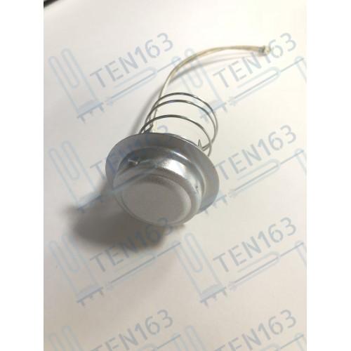 Датчик температуры к мультиварке Redmond RMC-4503