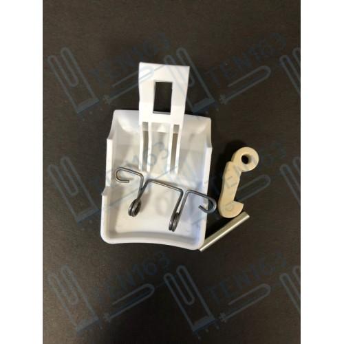 Ручка для стиральной машины ARDO 719002601