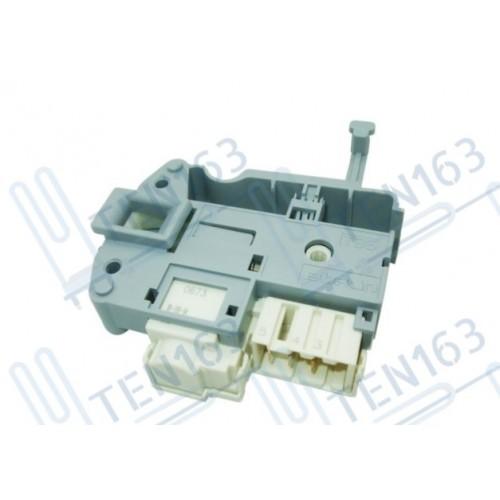 УБЛ стиральной машины Indesit Ariston C00254755 BITRON T85