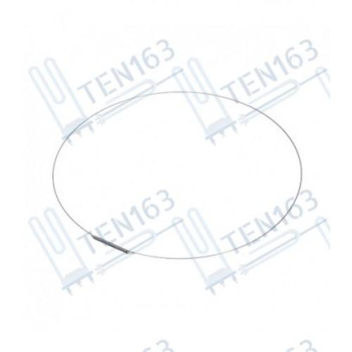 Хомут манжеты стиральной машины Samsung DC91-12078E