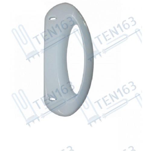Ручка для холодильника Electrolux, Zanussi 2062728015