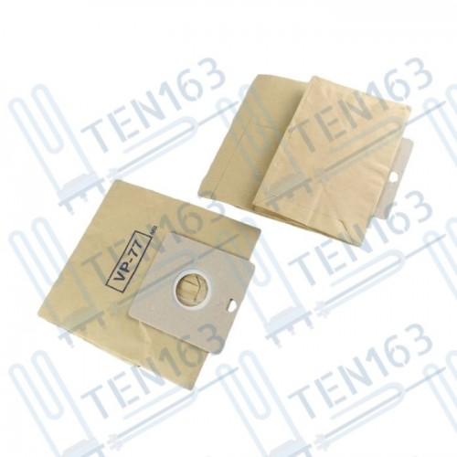 Мешок для пылесоса одноразовый Samsung DJ74-00142A, VAC201SA