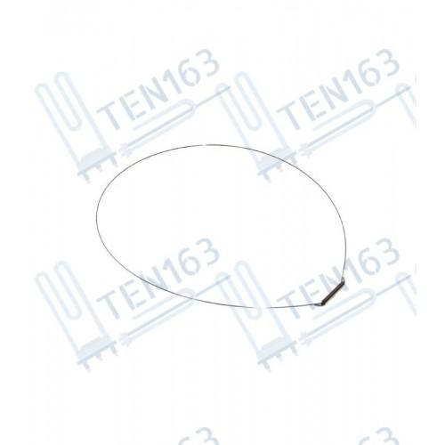 Хомут манжеты для стиральной машины Samsung DC91-12078A
