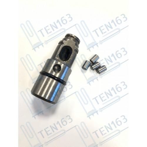 Ствол для перфоратора Bosch 2-26DFR