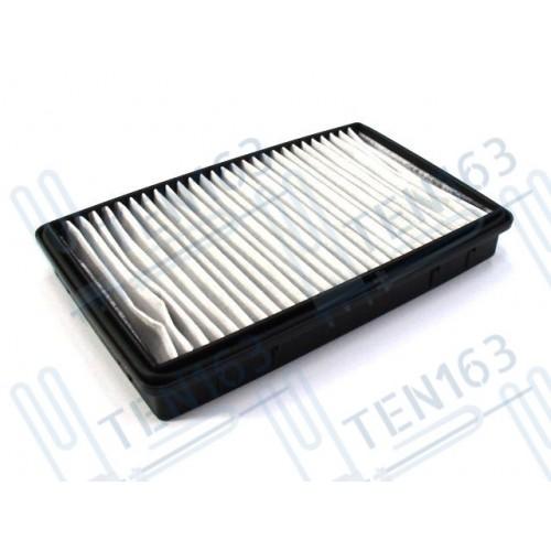 Фильтр для пылесоса Samsung DJ97-00788A, VAC304SA