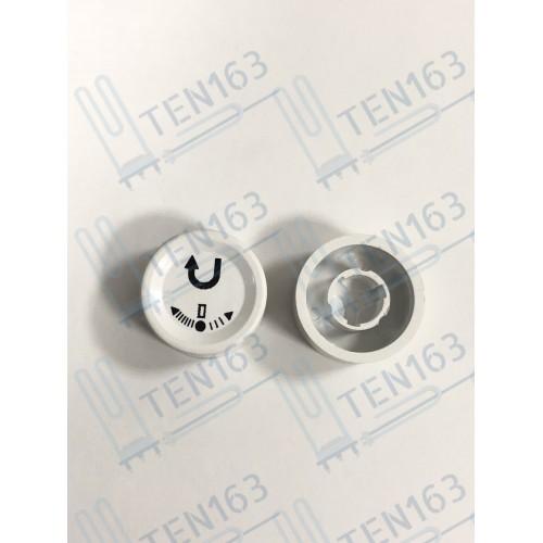 Колпачок регулятора для швейной машины KM-10942