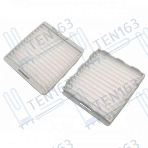 Фильтр для пылесоса Samsung DJ63-00539A, VAC303SA