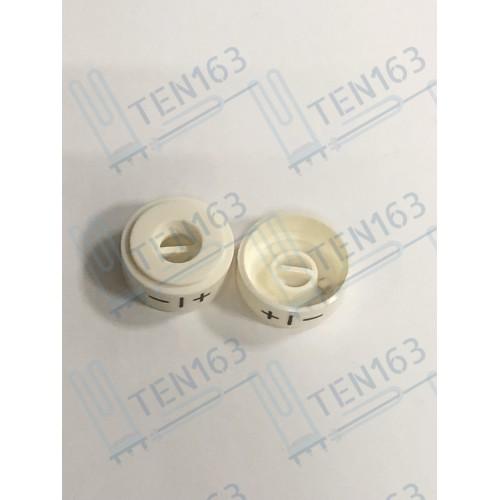 Колпачок регулятора для швейной машины KM-10940