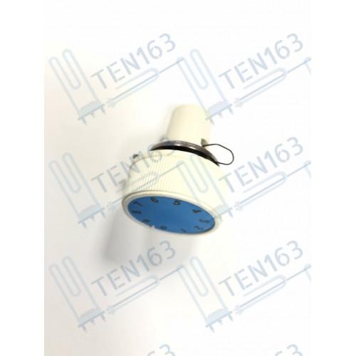 Регулятор натяжения нити швейной машины KM-115-1
