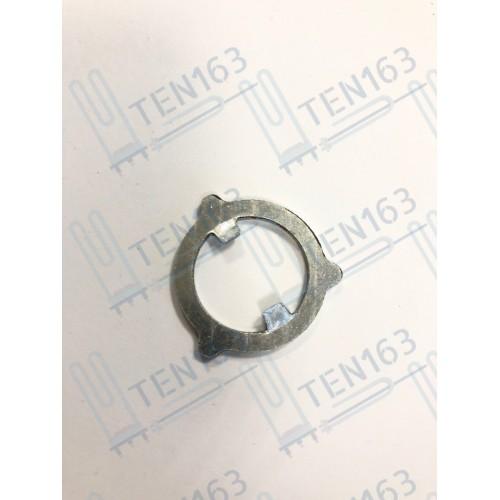 Шайба фрикционного винта для швейной машины HA-1-05