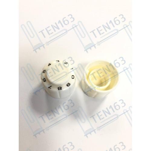 Колпачок регулятора нити для швейной машины KM-10941