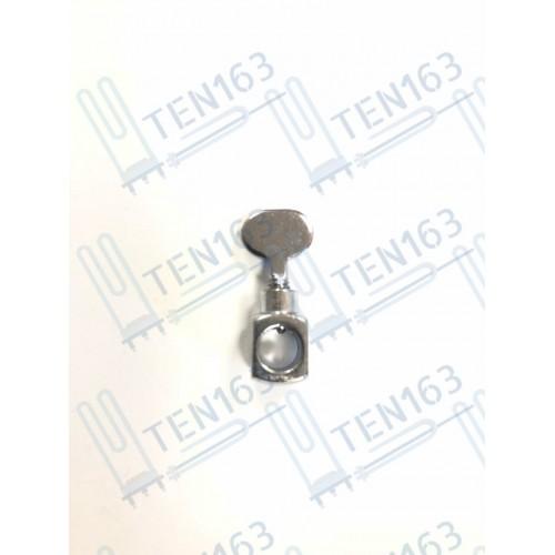 Иглодержатель для швейной машины J020
