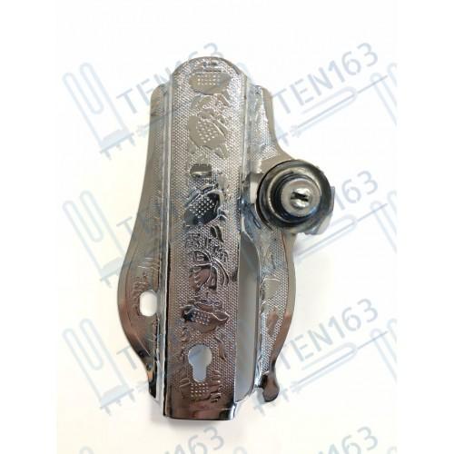 Фронтальная доска на швейную машину HA-1-90-1