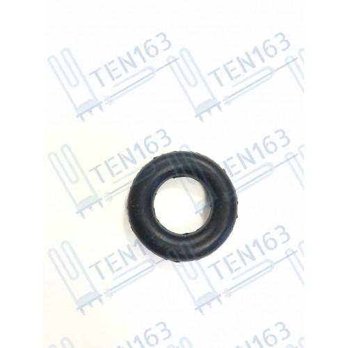 Уплотнительное кольцо моталки HA-1-117