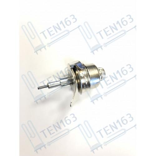 Регулятор натяжения нити для ручной швейной машины HA-1-93