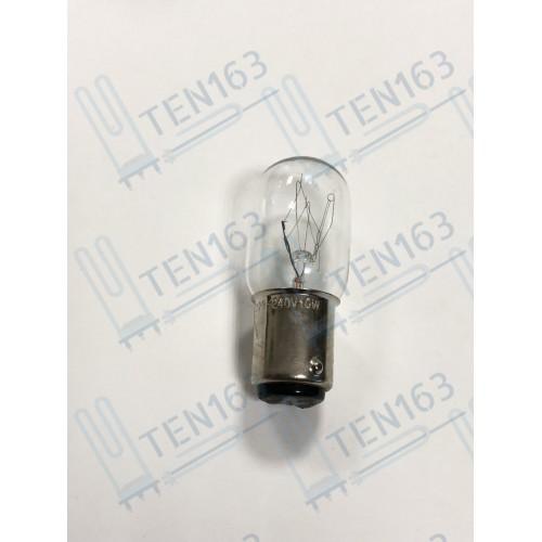 Лампа для швейной машины 10W 220-240V