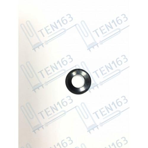 Пружина регулятора ширины стежка для швейной машины VJ005