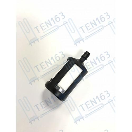 Фильтр топливный для бензокос, бензопил до 60 куб.см