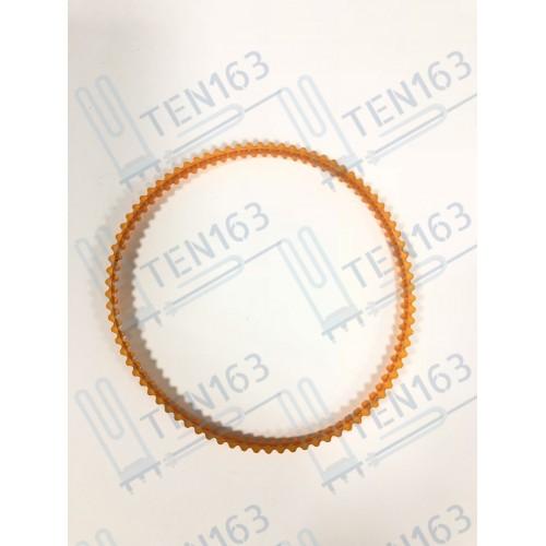 Ремень к электроприводу швейной машины d=119