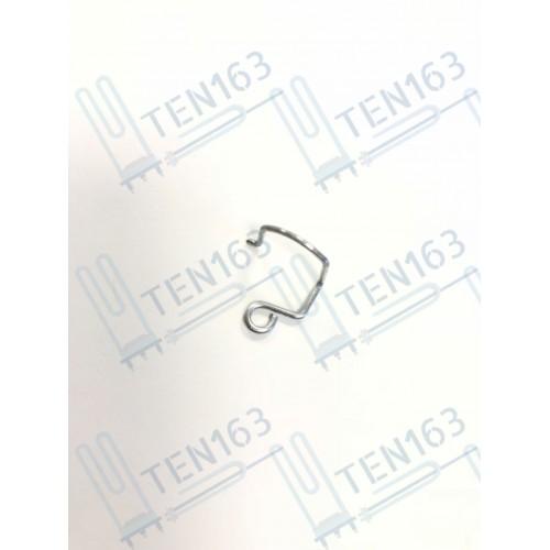 Пружина регулировки нити для швейной машины HA-1-44
