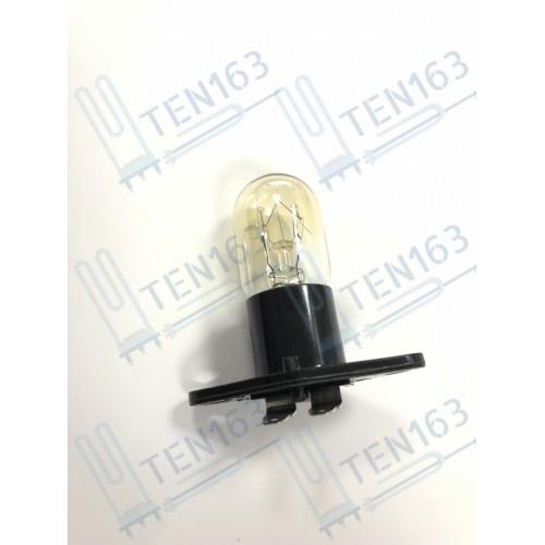 Лампочка для микроволновки СВЧ 20w