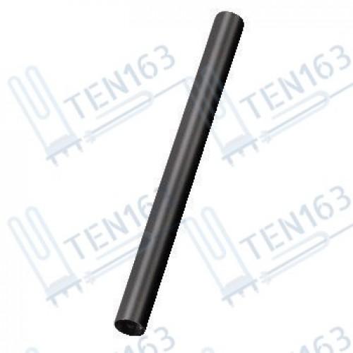 Пластмассовая трубка пылесоса d=35см