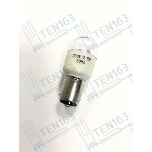 Лампа светодиодная для швейной машины 230v 0.5W 50HZ