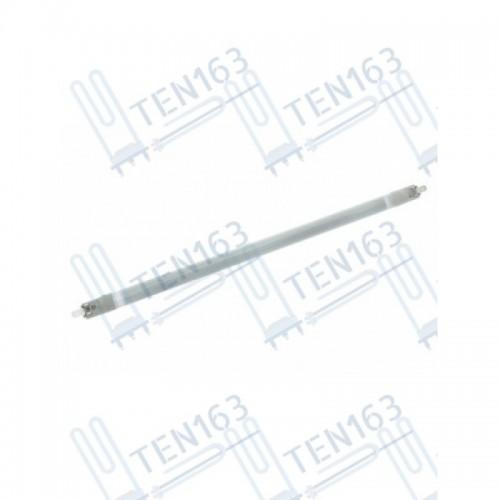 ТЭН галогенный для СВЧ 110V 500W L=26.5