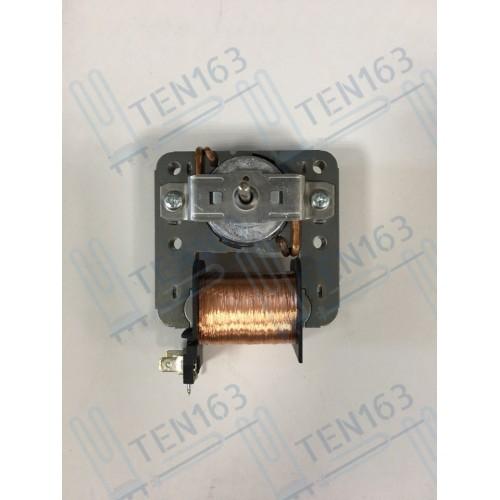 Двигатель обдува 18w/2600 об/мин. YZ-E6120-M510